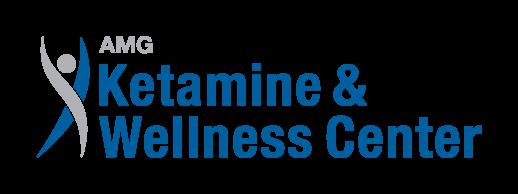AMG Ketamine & Wellness Center
